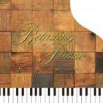 リラクシング・ピアノ~ベスト ジブリ